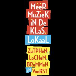 Meer Muziek Zutphen Lochem Brummen Voorst